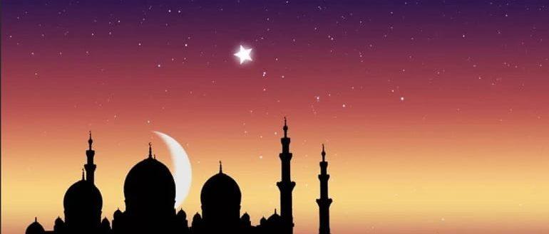 Рамадан 2020 начало и конец: история, традиции и обычаи