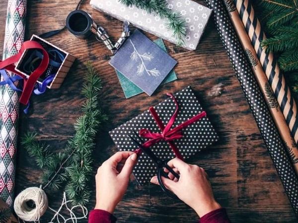 Что подарить мужу: идеи новогодних подарков