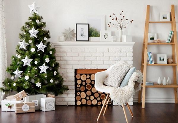 Как украсить елку на Новый год 2020 Стальной Крысы