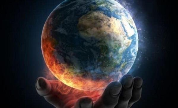 Ванга: Пророчества о событиях в мире