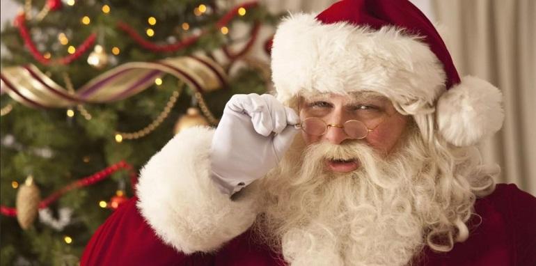 Как написать письмо Деду Морозу в 2021 году от ребенка