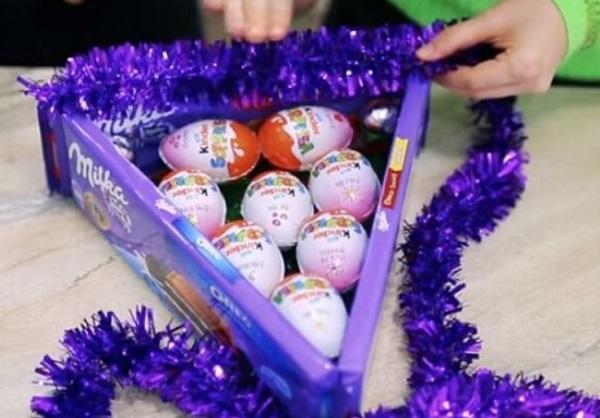 Что подарить на Новый год 2020: лучшие идеи новогодних подарков мужчине, женщине, ребенку или коллеге по работе