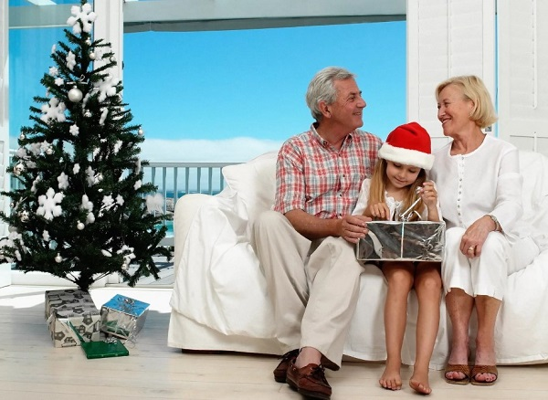 Что подарить на Новый год 2020: идеи новогодних подарков с фото