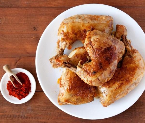 Что приготовить на Новый год 2020: рецепты с мясом