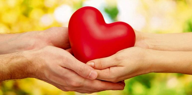 День доброты в 2021 году: какого числа, что нужно делать