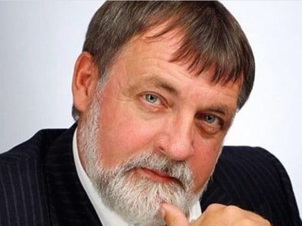 Предсказания Александра Литвина: прогноз на 2020