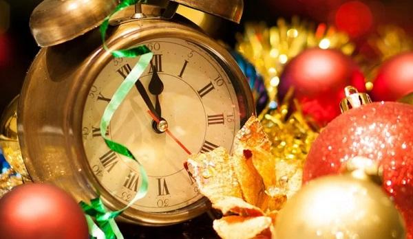Как загадать желание на Новый год 2021 чтобы оно сбылось