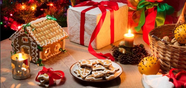 Рождество Христово 2021: какого числа, история праздника, традиции